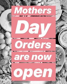 Mother's Day Orders are now open!!! Check our stories and highlights for more information!  #thatgrazinglife #mothersdaymelbourne #grazingboxesmelbourne #Melbournegrazingboxes
