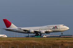 JA8084 HND