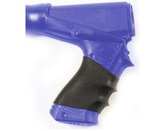 Add extra grip and padding to any pistol grip stock. Constructed of comfortable, soft rubber with intergrated finger groves; this grip sleeve is a great accessory for the SpecOps Stock, SpecOps NRS, SpecOps Folder, BreachersGrip, Axiom UL and the Axiom RF. Easy installation.
