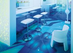 CAPPELLINI Projects   Lucy Clinic - Taipei