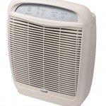 Whirlpool ap51030k is one popular air purifier, http://www.VIPairpurifierreviews.com