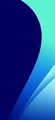 Curved Geometry for iPhoneXS-iPhoneX. Wallpapers Android, Samsung Galaxy Wallpaper Android, Handy Wallpaper, Abstract Iphone Wallpaper, Apple Wallpaper Iphone, Blue Wallpapers, New Wallpaper, Cellphone Wallpaper, Colorful Wallpaper
