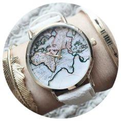 Tendencias relojes mujer 2016 (13)