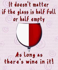traveling vineyards wine tasting