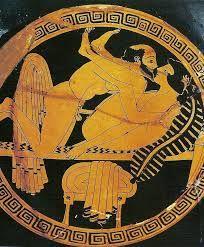 Gay sex starovekej Grécko Nikki sexx porno trubice
