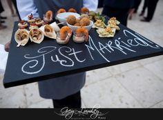 Late May Wedding at Lourensford - Sarah and Raimund - Greg Lumley - Wedding Photographer Cape Town Wedding Venues, Wedding Couples, Wedding Photos, Cape Town South Africa, May Weddings, Wedding Decorations, Table Decorations, Professional Photographer, Platter