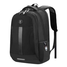 daa0475093 Sosoon – Business Bags Laptop Backpack with USB Charging Stylish Backpacks  For Men, Cool Backpacks