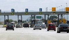 Στον εισαγγελέα οι συλληφθέντες στα διόδια Μεγάρων - http://www.greekradar.gr/ston-isangelea-i-sillifthentes-sta-diodia-megaron/