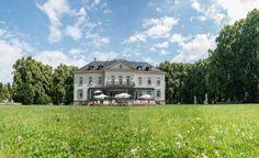 #kavalierhaus #klessheim #salzburg #eventlocation #event #location #hochzeit #hochzeitslocation #österreich #Love #gala
