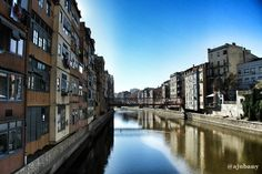 #Girona10 Ara venim!