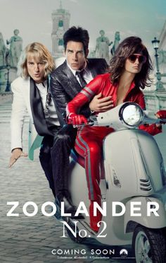 Latest Posters photos, including production stills, premiere photos and other event photos, publicity photos, behind-the-scenes, and more. All Hollywood Movie, Hollywood Movies Online, Great Movies, New Movies, Movies To Watch, 2016 Movies, Comedy Movies, Owen Wilson, Will Ferrell