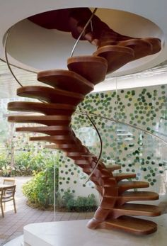 this-staircase-design-will-captivate-you-by-jouin-manku-architects