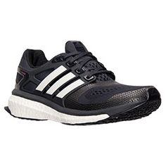 Added this to the collection on 03/2015! Adidas energy boost 2