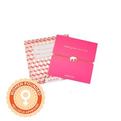 Wishing Bracelet – Stella & Dot Make your own luck.This Elephant BRACELET is the perfect good luck charm. Whether she is prepping for a big exam or a first date she'll be glad to have an adorable reminder to make her own luck. A little bling and a little inspiration wrapped into this cute little bracelet goes a long way.