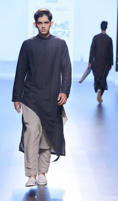 Antar – Agni Collection At Lakme Fashion Week 2016 More from Fashion MaziaAsif Shaikh Latest Collection At Lakme Fashion Week 2016Sahil Kochhar Latest Collection At Lakme Fashion Week 2016Surendri by Yogesh Chaudhary At Lakme Fashion Week 2016Vrisa Collection By Rahul n Shikha At Lakme Fashion Week 2016Anand Kabra Collection At Lakme Fashion Week 2016Kanika Goyal Latest Collection AT Lakme Fashion