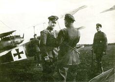 World War One, Wwi, Brave, Falcons, Canvas, World War I, Hawks, Tela, Canvases
