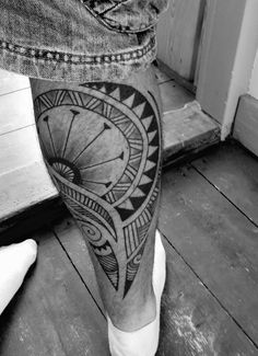 cesc fabregas maori elbow tattoo tattoo inspiration for men pinterest elbow tattoos. Black Bedroom Furniture Sets. Home Design Ideas