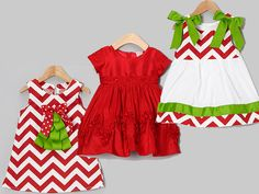 These holiday-themed essentials are perfect for a party or play, check out the Christmas in September