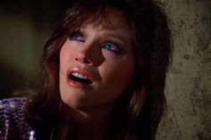 Tanya Roberts from our website Charlie's Angels 76-81 - http://ift.tt/2tWrZaH