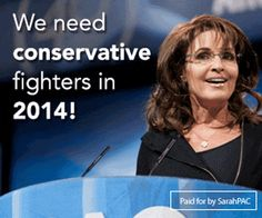 SarahPAC ~ Lee Greenwood:  Gov. Palin Terrific, Respects Constitution
