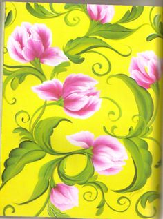 TulipsAndScrolls.jpg (600×808)