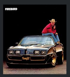 I had one of these 1981 Turbo Trans Am. { Burgandy }