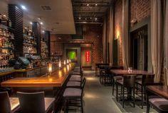 The 17 Most Important Restaurants In Atlanta