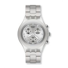 b2671021e63 FULL-BLOODED SILVER Movado Mens Watches