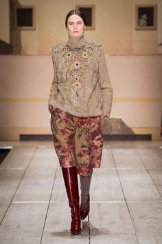 Fables & fairytales: F/W '14 > photo 1903750 > fashion picture