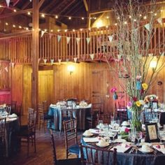 Alice in Wonderland themed wedding with amazing handmade touches