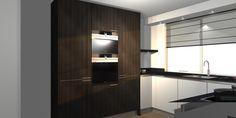Divider, Room, Furniture, Home Decor, Houses, Cooking, Bedroom, Decoration Home, Room Decor