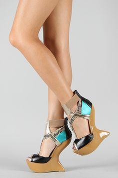 ugh these are so sickkk!