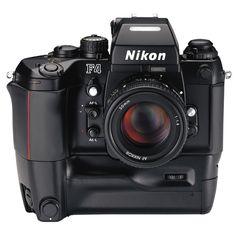 13 Greatest Nikon Cameras With Lenses Nikon Camera Accessories Nikon Camera Lenses, Nikon Digital Camera, Camera Gear, Slr Camera, Nikon Cameras, Camera Tripod, Canon Lens, Digital Slr, Vintage Cameras