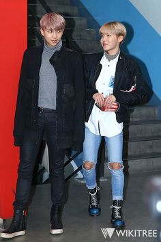 WIKITREE | 방탄소년단·여자친구·우주소녀 등 클래스 다른 서울공연예술고 졸업식(사진)