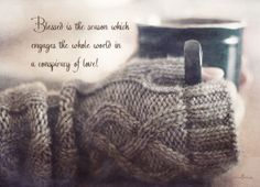 Warm Fuzzy Quotes | Warm Fuzzy Thoughts.....