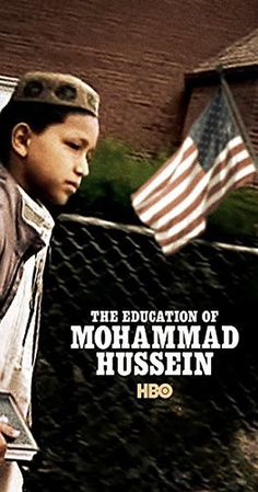 The Education of Mohammad Hussein ** Learn more by visiting the image link. Islamic Videos, Tv Reviews, Coming Of Age, A Decade, Best Sellers, Movie Tv, Education, Film