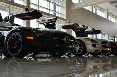 Flagship Motorcars of Lynnfield, MA