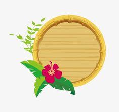 "Photo from album ""Таблички деревянные"" on Yandex. Photo Frame Wallpaper, Framed Wallpaper, Kids Routine Chart, Festa Moana Baby, Name Plate Design, Cake Logo Design, Aloha Party, Black Background Images, Moana Birthday"
