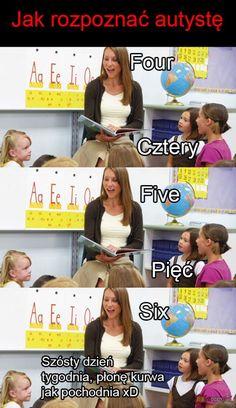 Wtf Funny, Funny Memes, Jokes, Ereri, Polish Memes, Zero The Hero, Past Tens, Quality Memes, Best Memes