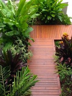 Small Front Yards Australia Outdoor Living, Outdoor Furniture, and Outdoor Living Ideas