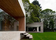 Grecia House by Isay Weinfeld | Archifan Blog