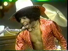 DANCE TO THE MUSIC by Sly & The Family Stone