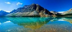 rocky mountains - Google Search