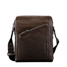 feac9d98f28d 20 Best fashion bostanten men genuine leather messenger bag gift ...