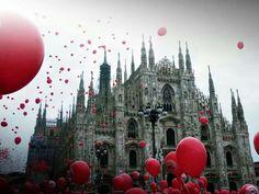 Awesome!  Milan