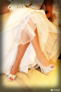 (courtesy of Dean Michaels Studio - New Jersey's best #wedding #photography)