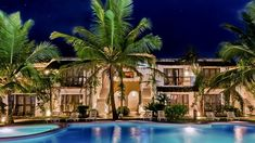 This charming 4 Star hotel with its 97 rooms enjoys a fabulous beachfront location on the popular north coast of the island at Nungwi - lovely beaches, minimal tidal movement, stunning sunsets and lots of action and vibe.