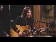 Blackberry Smoke – Best Seat in the House (Live from Southern Ground) Blackberry Smoke, Americana Music, Southern, Rock, Live, Youtube, House, Log Projects, Home