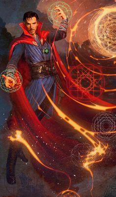 Doctor Strange  dr strange  Avengers Infinity war