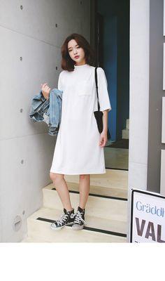 당신의 스타일난다!! |  In Asian style | @printedlove